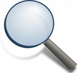 Inspectie SZW in 2015