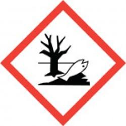 Wetgeving gevaarlijke stoffen