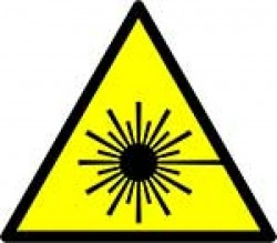 Laserveiligheid