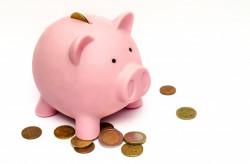 Kosten besparen met ISO 9001