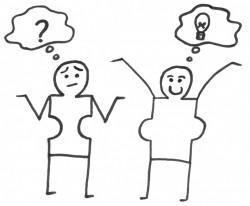 Is ISO 9001 de oplossing?